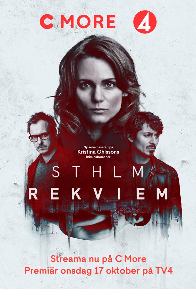 Stockholms filmfond betalas av gotland 3